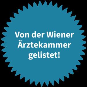 BefundExpress -Von der Wiener Ärztekammer gelistet!
