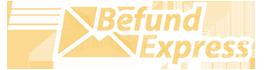BefundExpress